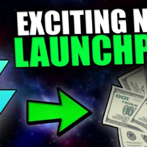 THIS PROJECT IS CHANGING HOW LAUNCHPADS WORK | Lightning Protocol Review