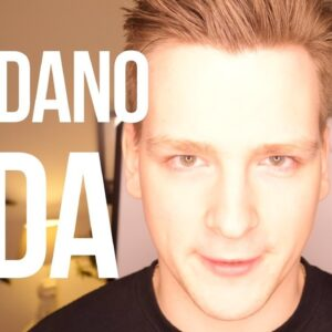 What is Cardano ADA? Programmer explains.