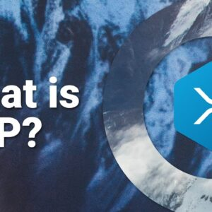 What is Ripple XRP? XRP Explained