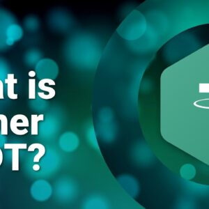 What is Tether (USDT)?