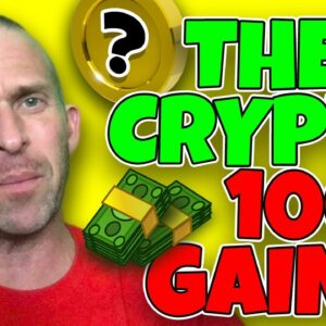 100X CRYPTOCURRENCY IN 2021!!!!! TOP ALTCOIN GEMS!!! MOON COINS!! BEST TOKEN TO EXPLODE! [october..]
