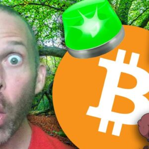 HUGE WARNING!!!!!! THIS CHANGES EVERYTHING FOR BITCOIN RIGHT NOW!!!!!!! [target..]