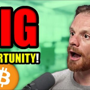 MOST EXCITING Cryptocurrency Opportunity of the Decade! | Sovryn 'DeFi on Bitcoin' EXPLAINED