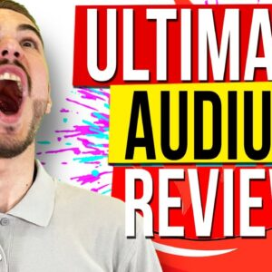 AUDIUS - What Is AUDIUS - How It Works - AUDIUS AUDIO TOKEN Review