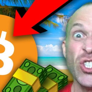 BITCOIN BREAKOUT IMMINENT!!!!!! WATCH BEFORE MONDAY!!!!!!! NEW BTC ALL-TIME-HIGHS!!!!!! [binamon..]