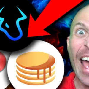 3 COINS TO 3 MILLION!!!!!! TURN $1K INTO $100,000 IN 2021 WITH THESE LOW CAP HIDDEN GEMS!!!!!!!